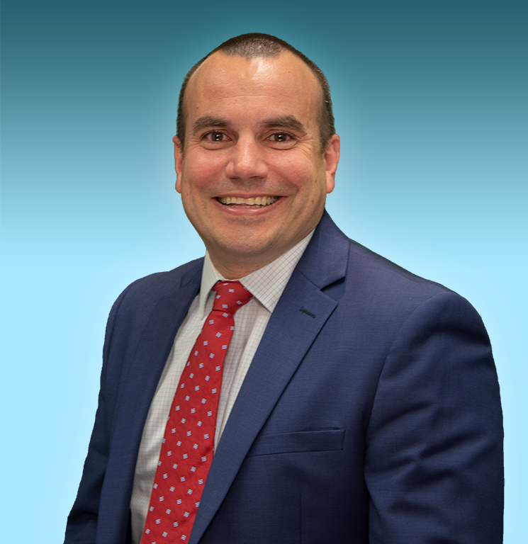 Paulo Guilhardi, BCBA-D, LABA