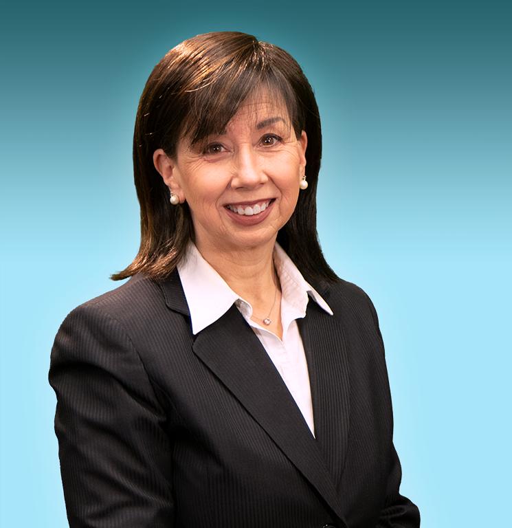 Susan Rapoza-Houle, M.S.Ed., BCBA, LABA