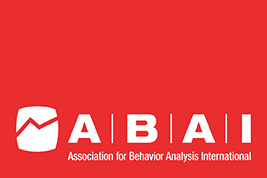 ABAI Conference Files – Practical and Ethical Issues in Current Functional Analysis Methodology